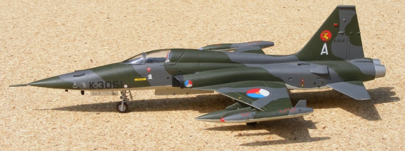 F-5A/CF-5A/RF-5A/NF-5A/F-5E/F-5F/RF-5E 2007_120