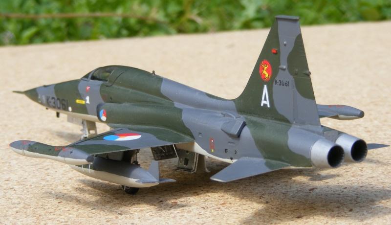 F-5A/CF-5A/RF-5A/NF-5A/F-5E/F-5F/RF-5E 2007_121