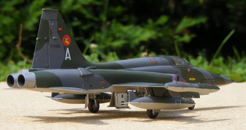 F-5A/CF-5A/RF-5A/NF-5A/F-5E/F-5F/RF-5E 2007_122