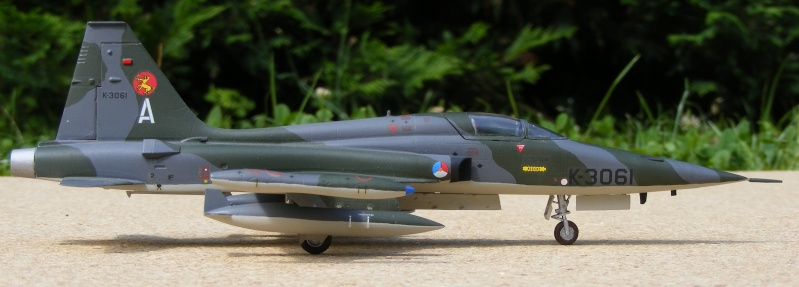 F-5A/CF-5A/RF-5A/NF-5A/F-5E/F-5F/RF-5E 2007_123
