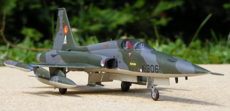 F-5A/CF-5A/RF-5A/NF-5A/F-5E/F-5F/RF-5E 2007_124