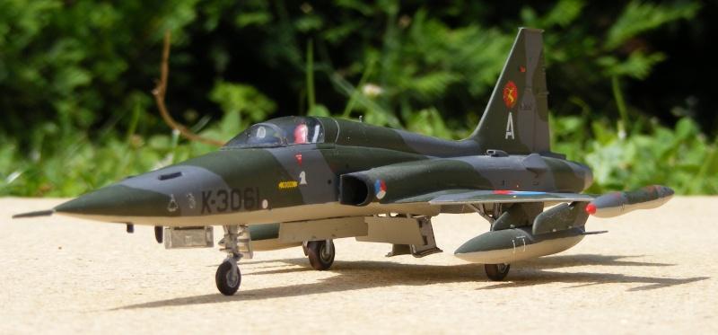 F-5A/CF-5A/RF-5A/NF-5A/F-5E/F-5F/RF-5E 2007_125