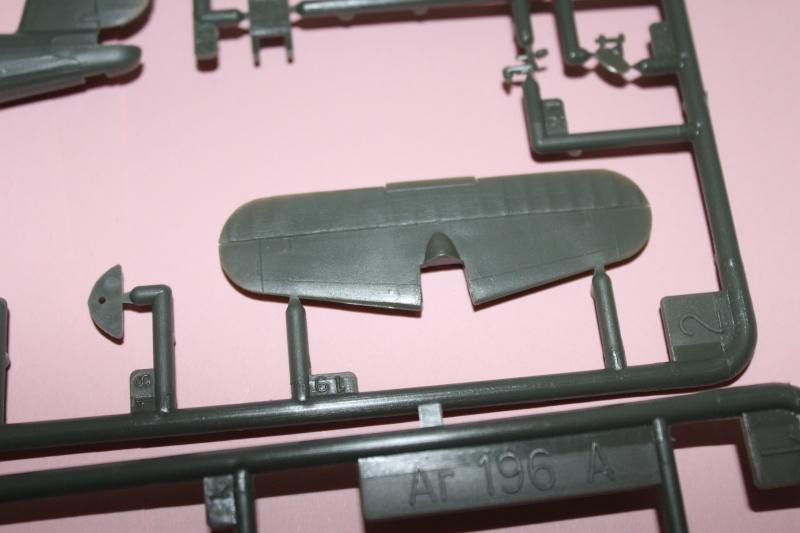 Arado Ar 196A  1/72 Img_4561