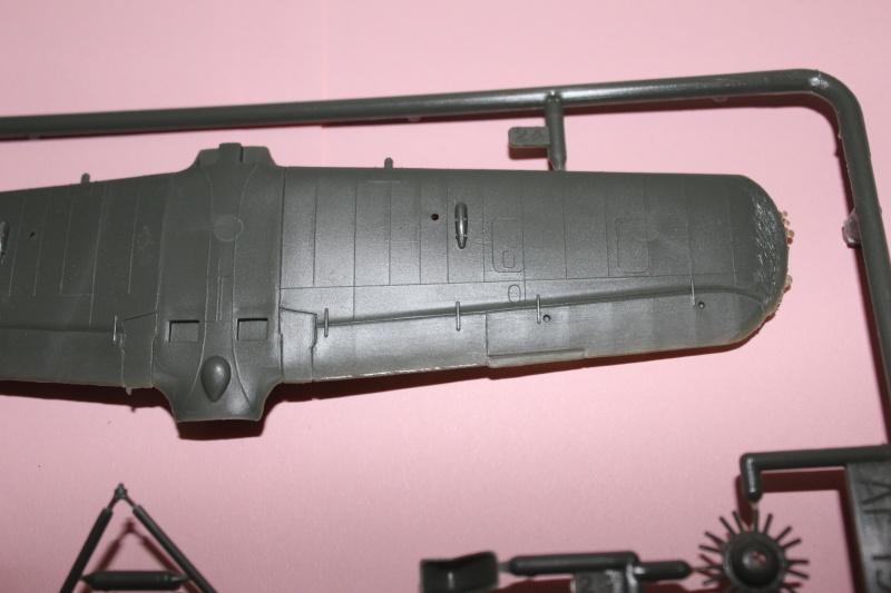 Arado Ar 196A  1/72 Img_4563