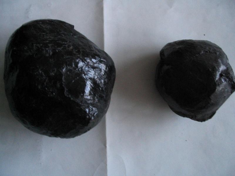 Volcan de Hongrie et mine de charbon Volcan10