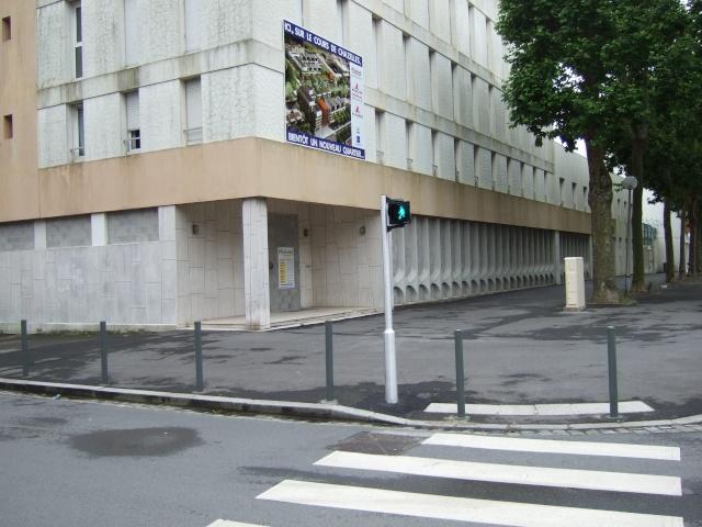 REPORTAGES SUR LE 150 éme ANNIVERSAIRE DE L' ÉCOLE DES FUS. - Page 2 2007_026
