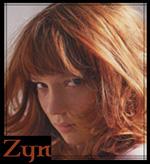 Galerie d'avatars des membres - Page 3 Zyn210