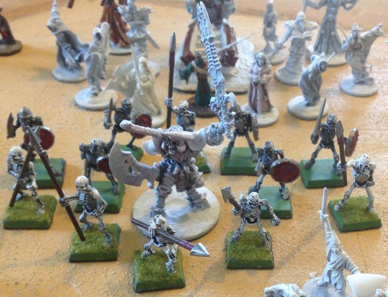 L'armée des morts de Sophet Drahas Img_0826