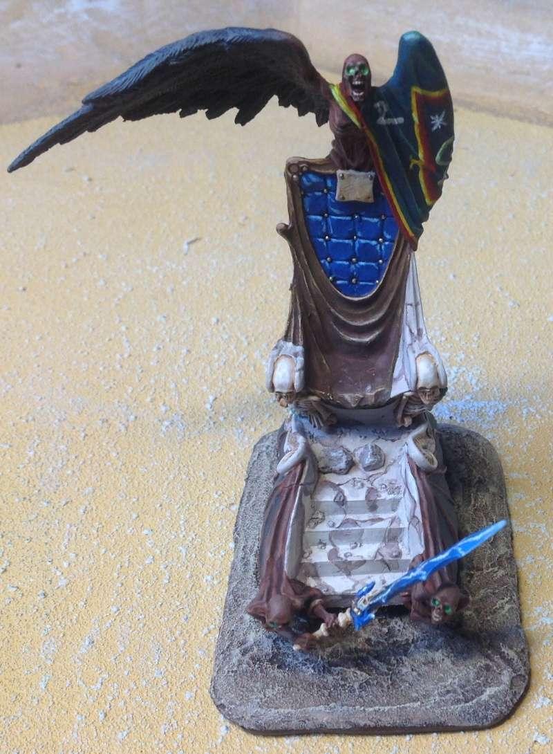 L'armée des morts de Sophet Drahas Img_0840
