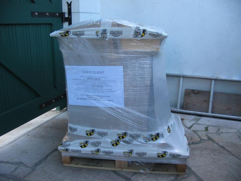 La diversité des abeilles & celle des fleurs sauvages dé Ruche_10