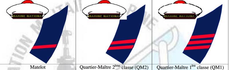 [ Marins des Ports ] Dépôt des équipages - Page 4 2015-010