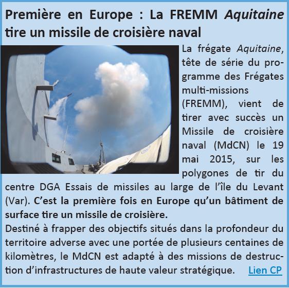 AQUITAINE D650 (FREGATE) - Page 2 Fremm11