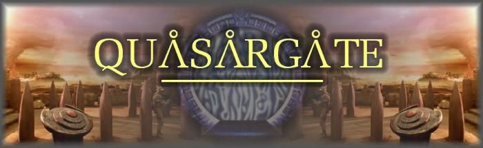 L'évolution graphique du forum Quasargate Bandea10