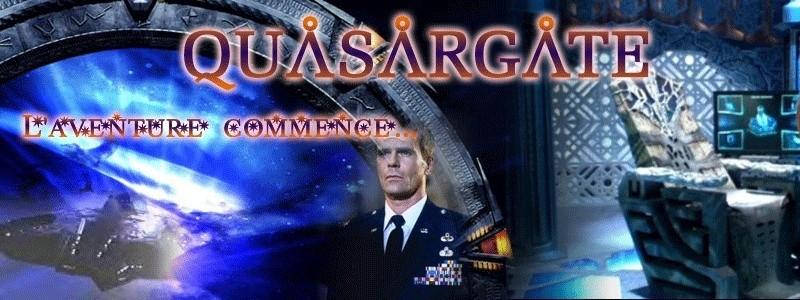 L'évolution graphique du forum Quasargate Header10