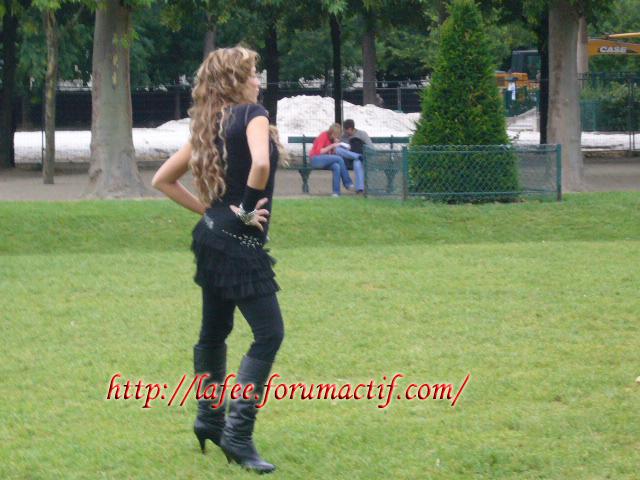 [ 27 et 28 Juin 2007] Paris P1000221