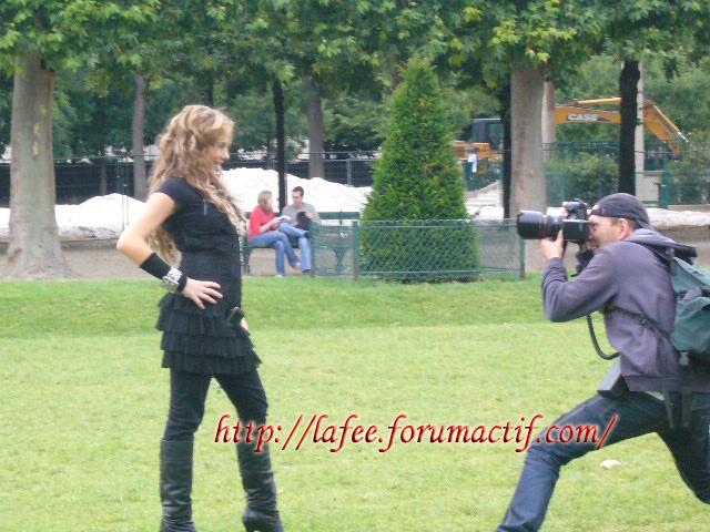 [ 27 et 28 Juin 2007] Paris P1000222