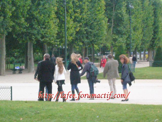 [ 27 et 28 Juin 2007] Paris P1000243