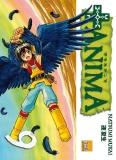 Nouveautés Manga semaine du 25/06/07 au 30/06/07 Anima910