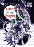 Nouveautés Manga semaine du 25/06/07 au 30/06/07 Astral10