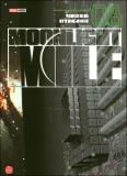 Nouveautés Manga semaine du 25/06/07 au 30/06/07 Moonli10
