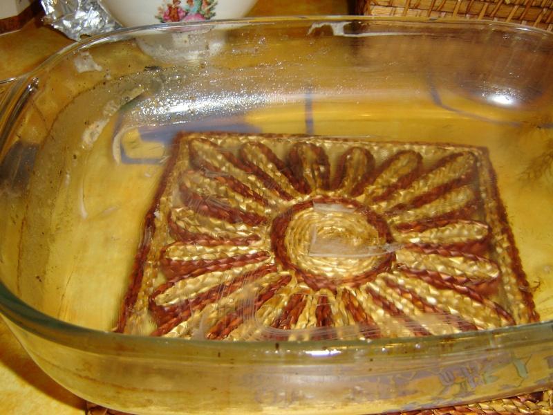 cotes de porc made in my self Dsc01414