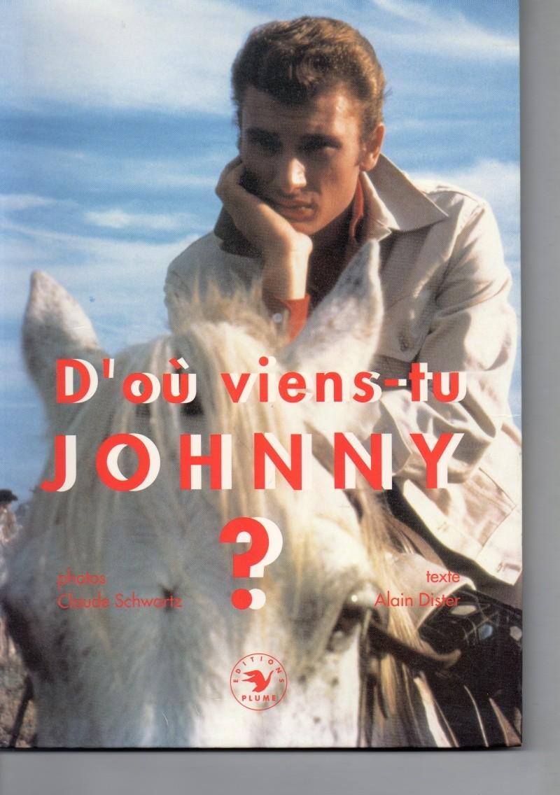 D'OU VIENS -TU JOHNNY Img19210