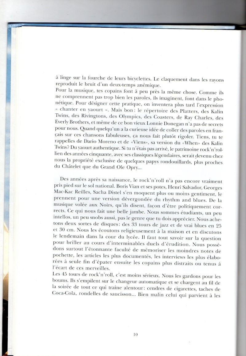 D'OU VIENS -TU JOHNNY Img19610