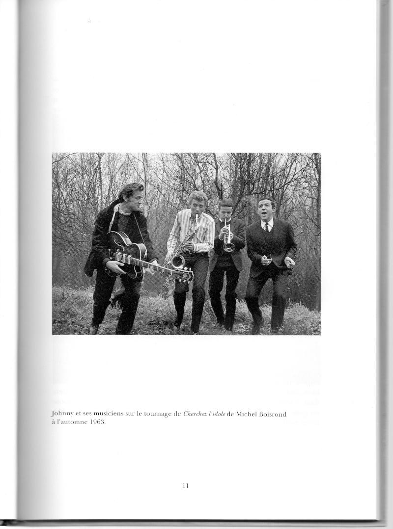 D'OU VIENS -TU JOHNNY Img19710