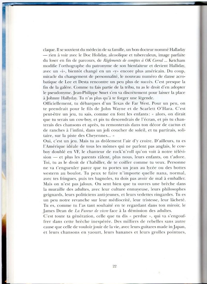 D'OU VIENS -TU JOHNNY Img20710