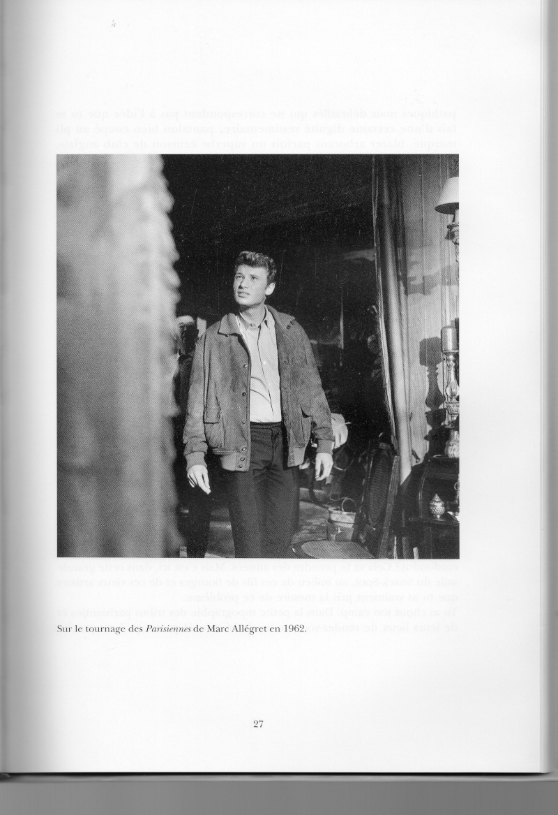 D'OU VIENS -TU JOHNNY - Page 2 Img22310