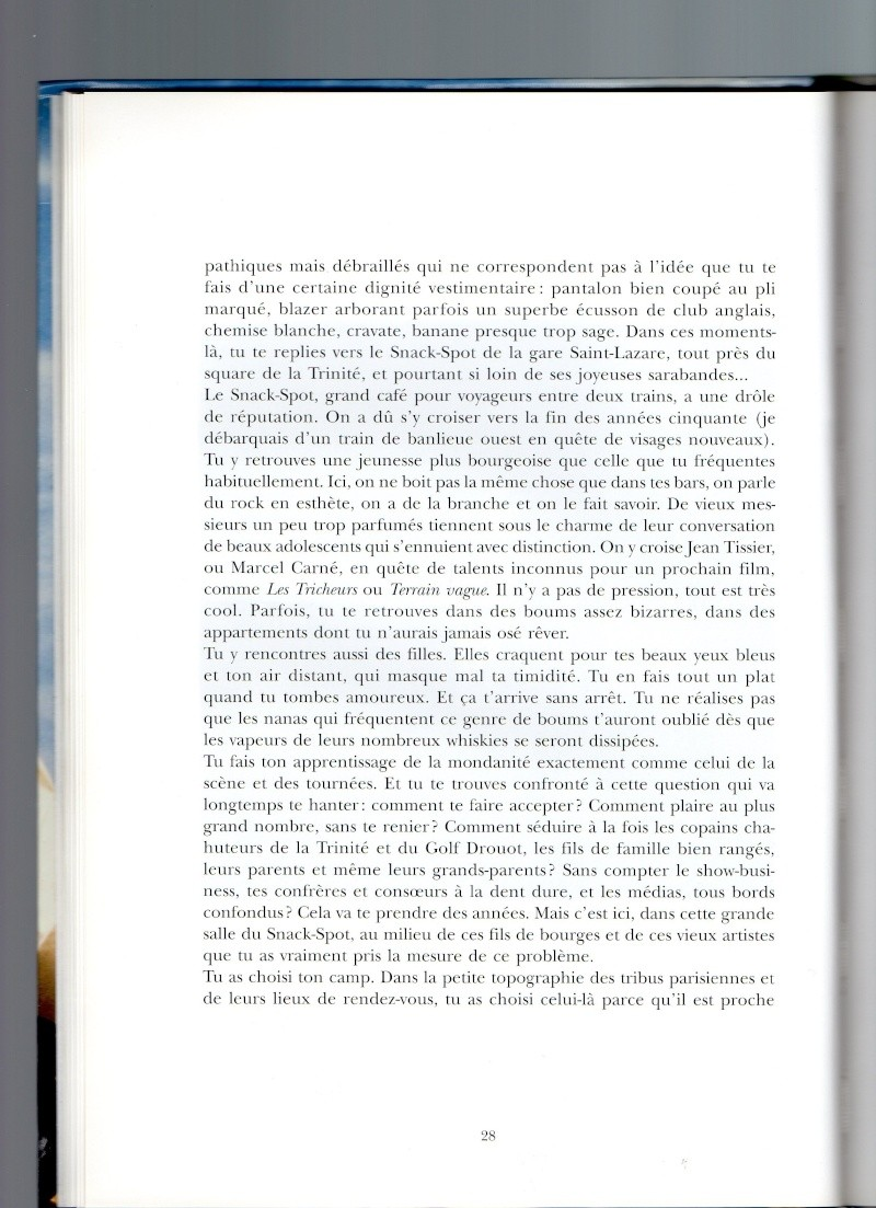 D'OU VIENS -TU JOHNNY - Page 2 Img22410