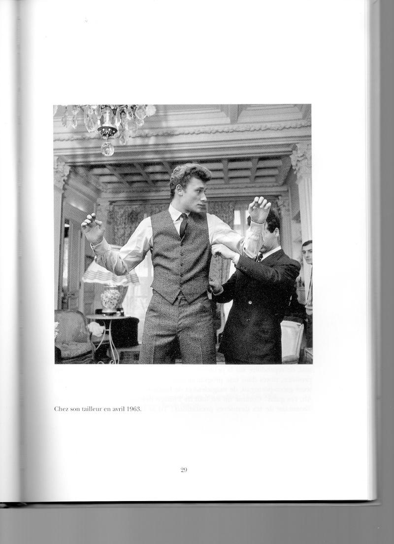 D'OU VIENS -TU JOHNNY - Page 2 Img22510