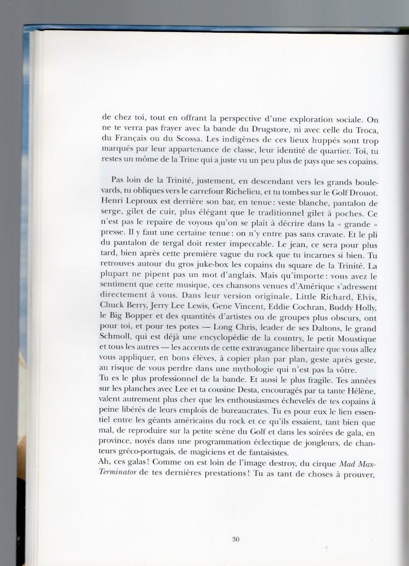 D'OU VIENS -TU JOHNNY - Page 2 Img22610