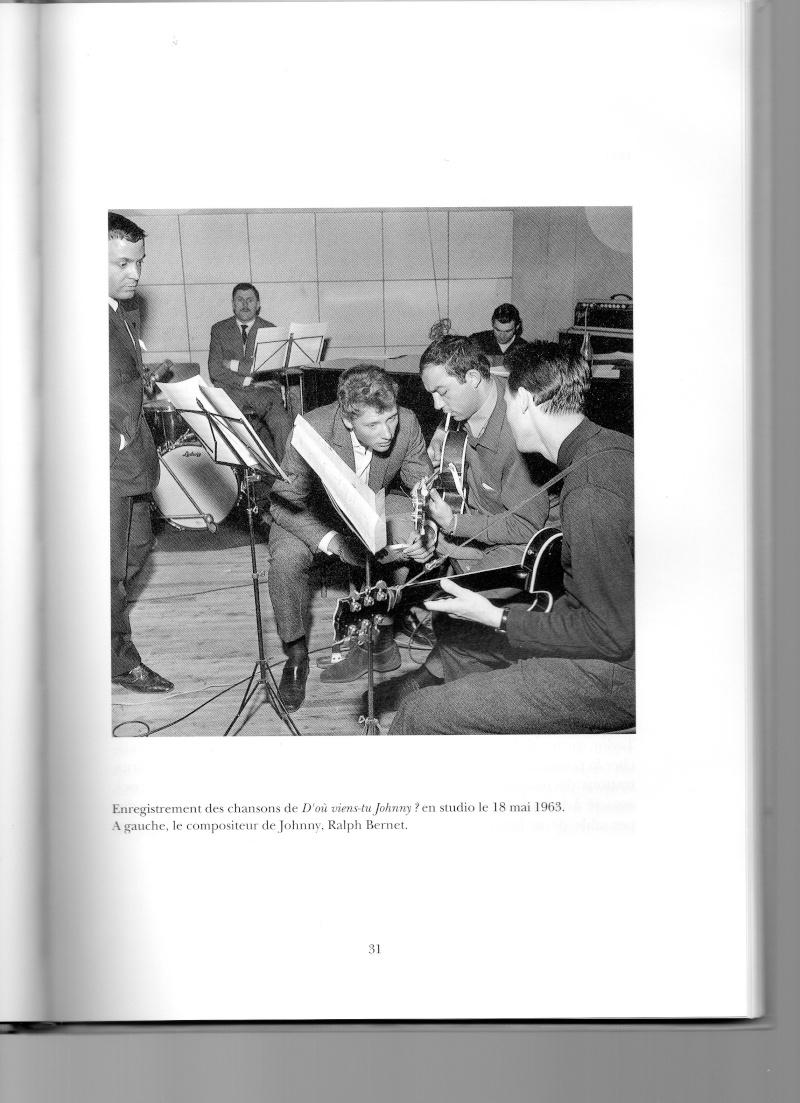 D'OU VIENS -TU JOHNNY - Page 2 Img22710