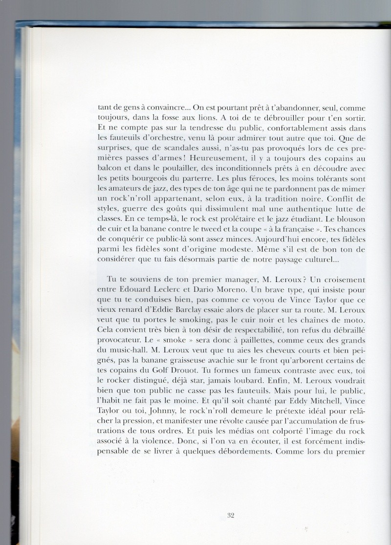 D'OU VIENS -TU JOHNNY - Page 2 Img22810