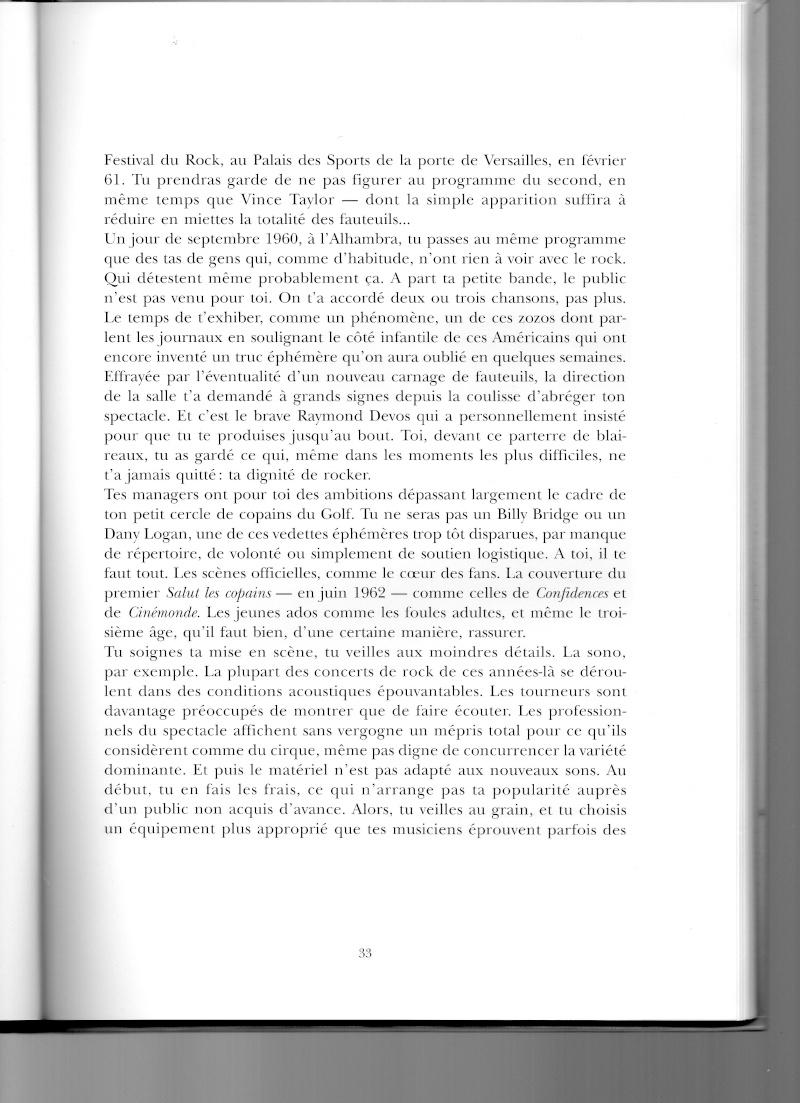 D'OU VIENS -TU JOHNNY - Page 2 Img22910