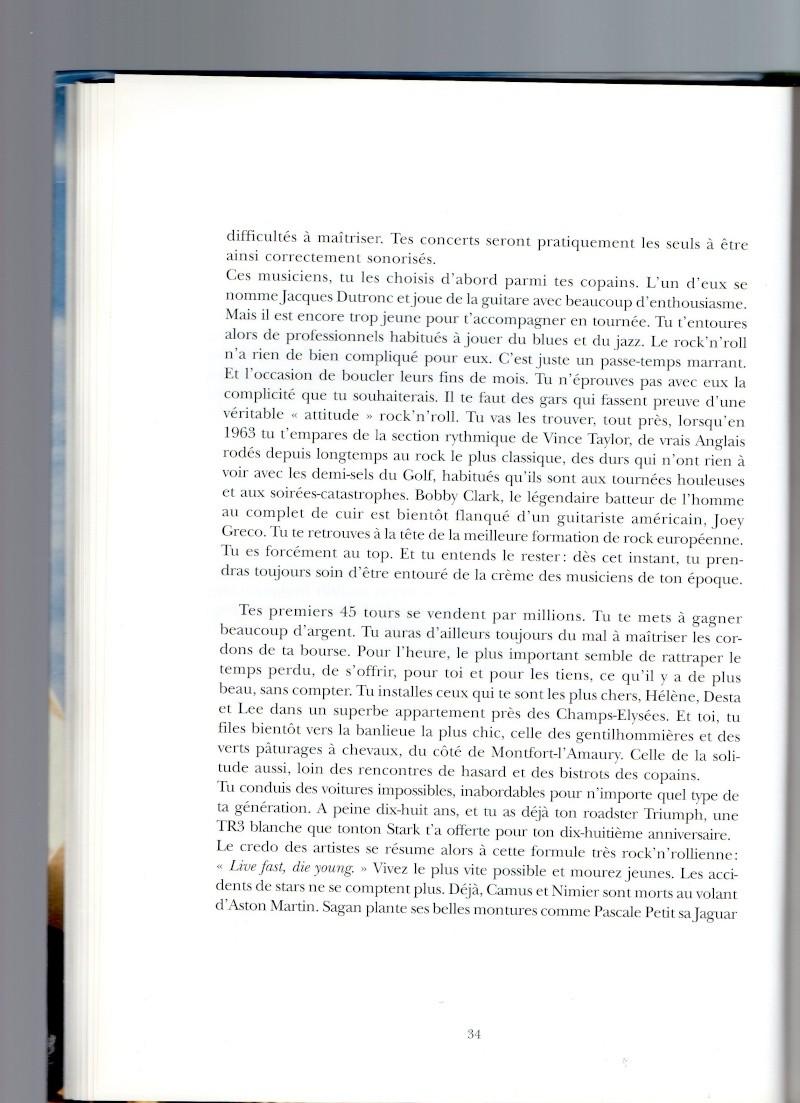 D'OU VIENS -TU JOHNNY - Page 2 Img23010