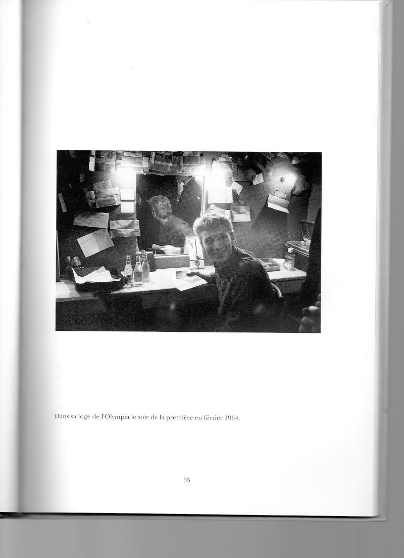 D'OU VIENS -TU JOHNNY - Page 2 Img23110