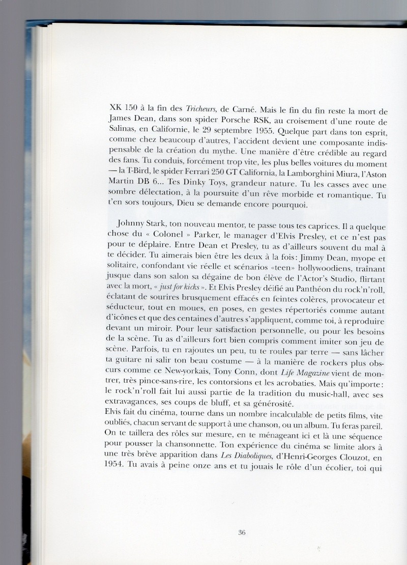 D'OU VIENS -TU JOHNNY - Page 2 Img23210