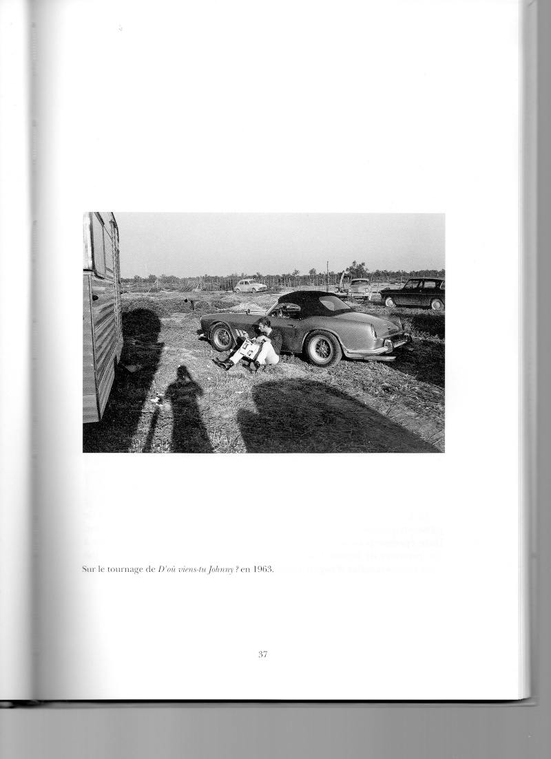 D'OU VIENS -TU JOHNNY - Page 2 Img23310
