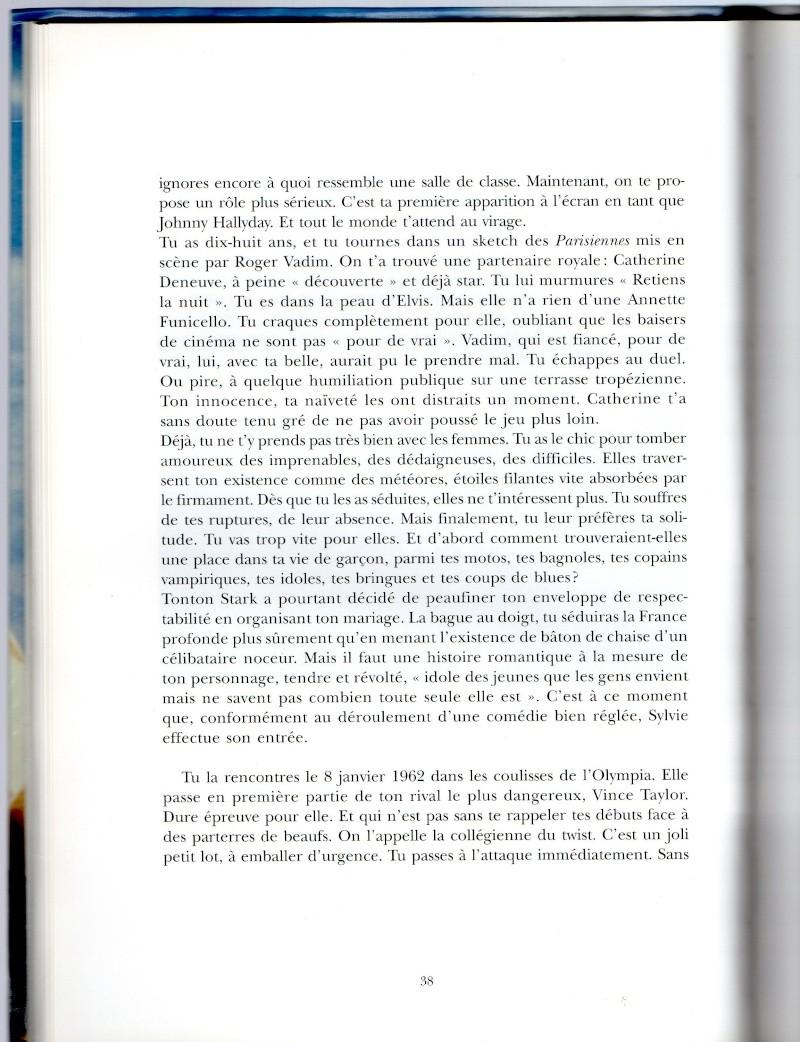 D'OU VIENS -TU JOHNNY - Page 2 Img23410