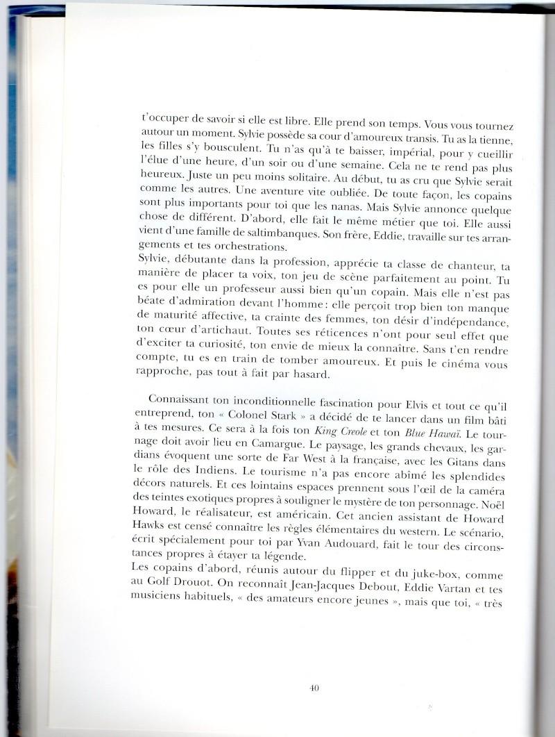 D'OU VIENS -TU JOHNNY - Page 2 Img23610