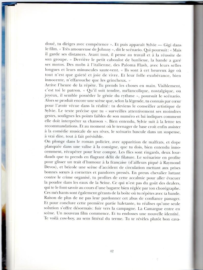D'OU VIENS -TU JOHNNY - Page 2 Img23810