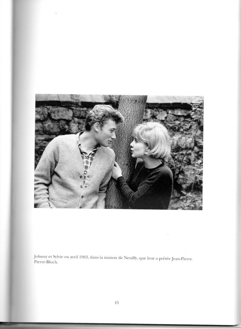 D'OU VIENS -TU JOHNNY - Page 2 Img23910