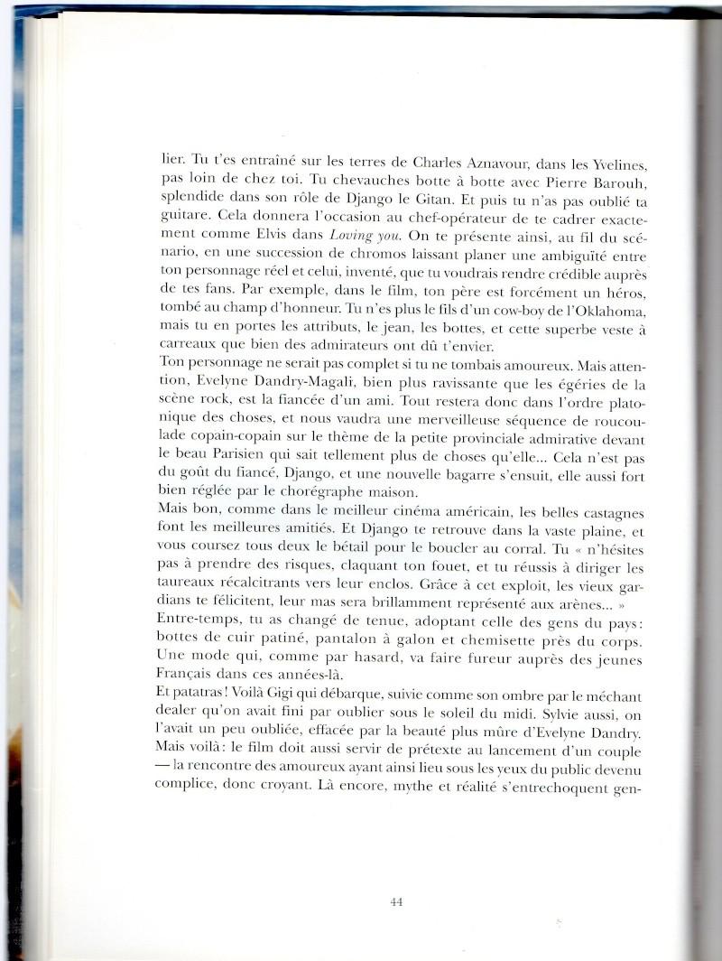 D'OU VIENS -TU JOHNNY - Page 2 Img24010