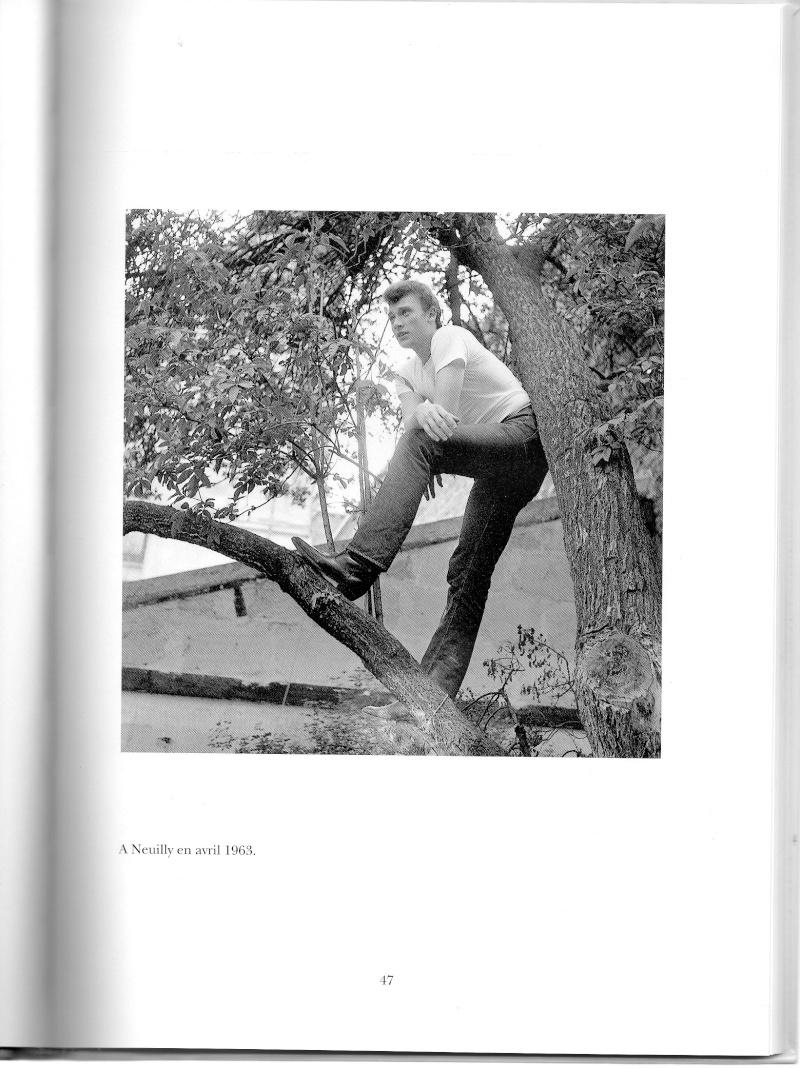 D'OU VIENS -TU JOHNNY - Page 2 Img24310