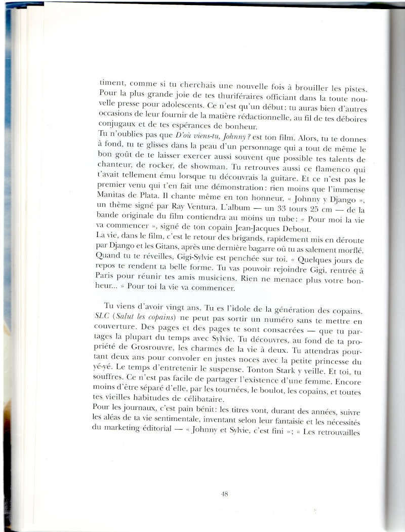D'OU VIENS -TU JOHNNY - Page 2 Img24410