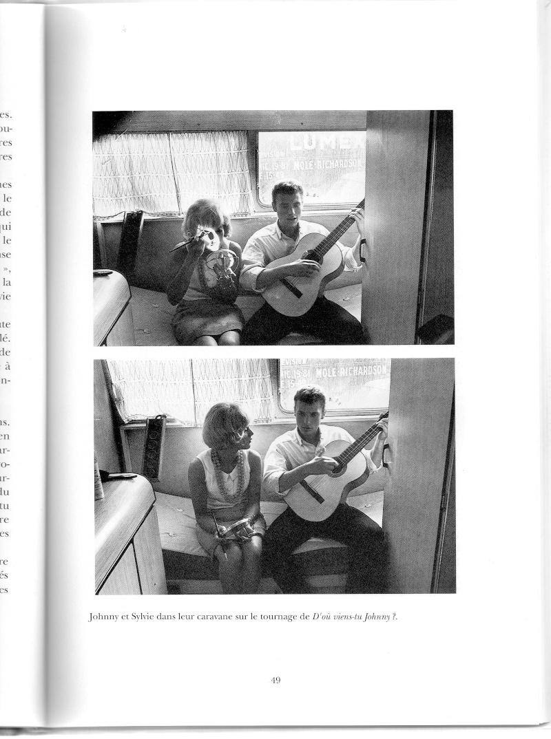 D'OU VIENS -TU JOHNNY - Page 2 Img24510