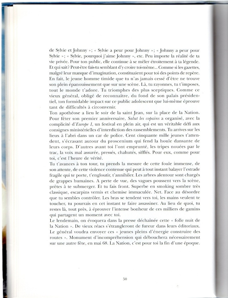 D'OU VIENS -TU JOHNNY - Page 3 Img24610