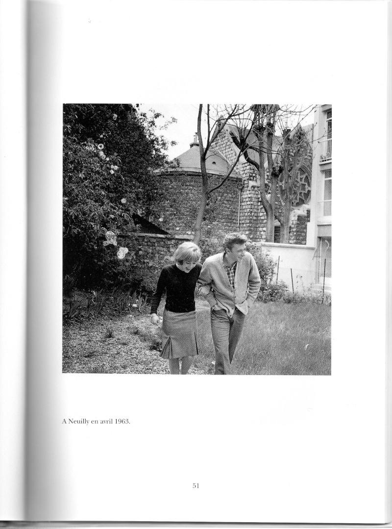 D'OU VIENS -TU JOHNNY - Page 3 Img24710